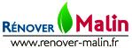 Combles et moi est partenaire RENOVER MALIN pour les aides financières